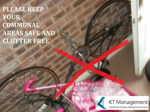 COMMUNAL-AREAS-SAFE-PROPERTY-MANAGEMENT-KT