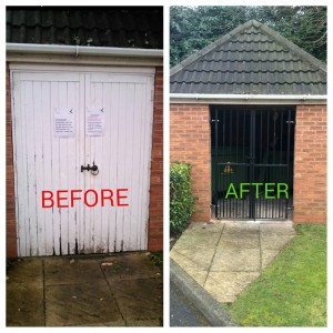 before-after-bin-store