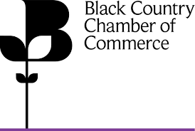 Black country chamber